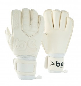 PROFESSIONAL WHITE CONTACT GRIP 4 MM RF